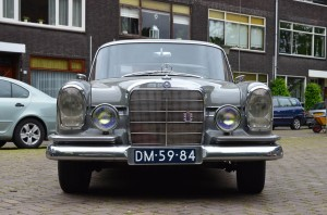MB 220S 1965 (3)
